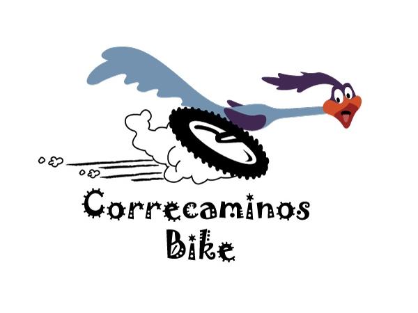 Correcaminos_logo_600x450