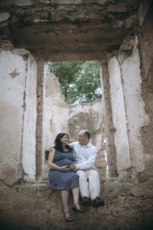 Karla, Jihad y Eliana  (32) (Copiar)
