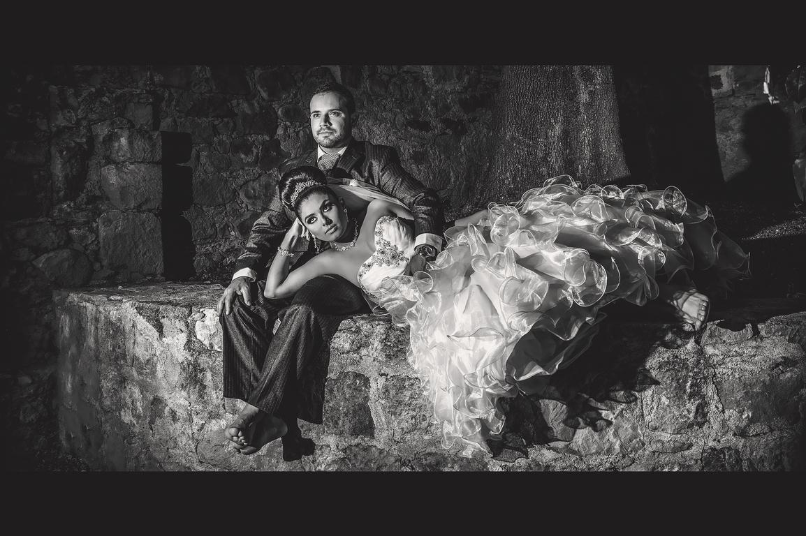 Tania+Ricardo (23)2 (Copiar).jpg
