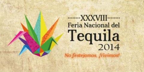 Feria-Nacional-del-Tequila