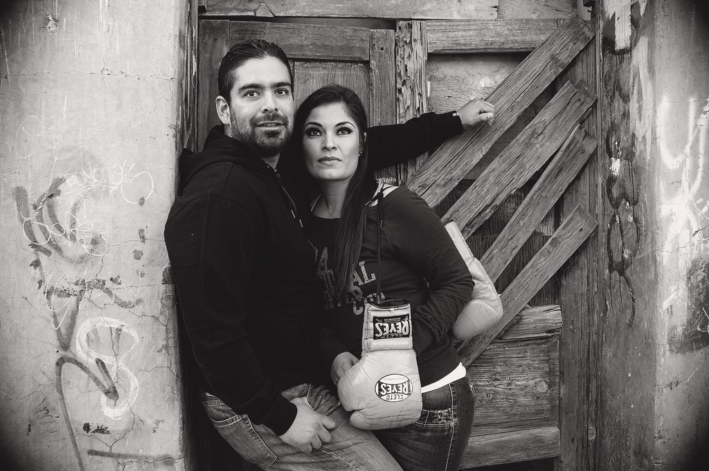 Karina y Erick (51) (Copiar).jpg