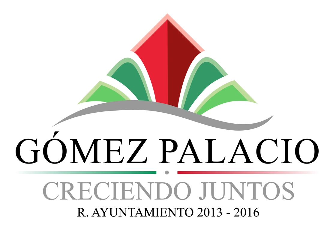 logo_gomezpalacio