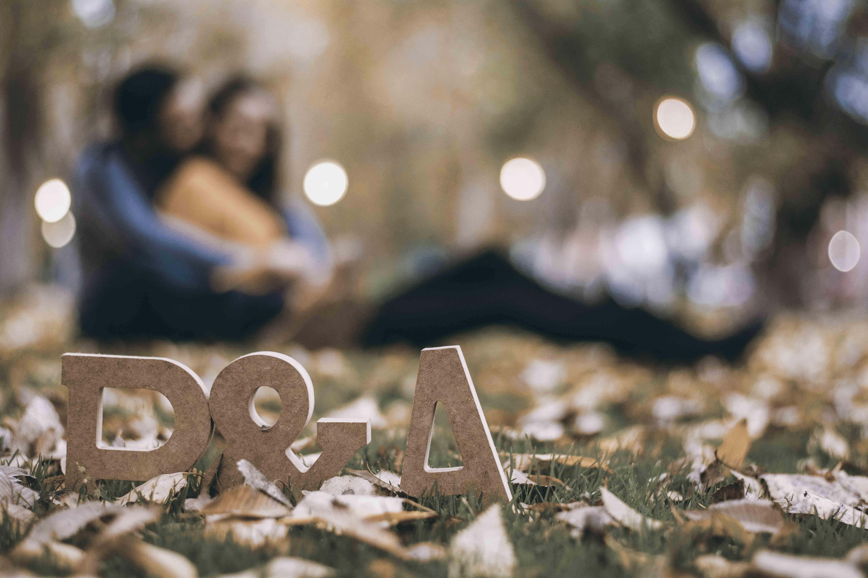 2018_279