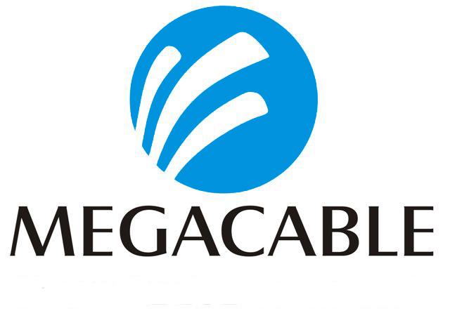 megacable-cotizacion-acciones