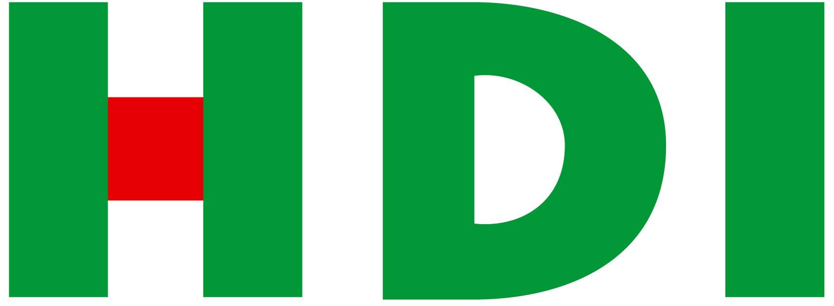 HDI_Logo_neu