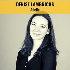 Portret Denise als Adèlle.png