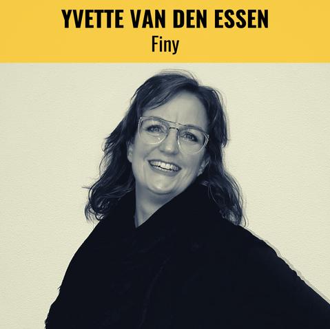 16 nieuwe Yvette.png