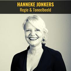 Portret Hanneke.png