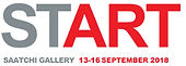 START logo_230x82px.jpg
