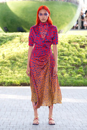 House-of-Holland-Spring-Summer-2020-Coll