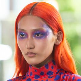 best-makeup-looks-ss20-runway-buro247-17