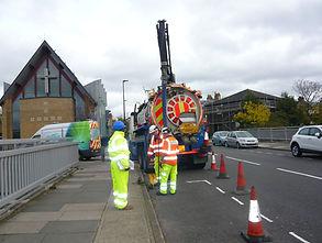 Old Dover Road_ Interim Measure.JPG