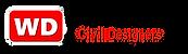 WilsonDee (002)_edited.png