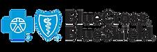 Georgia health insurance plans from Blue Cross Blue Shield of Georgia.