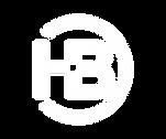 Horton Benefits Company Technology