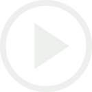 Horton Benefits Company Intro Video