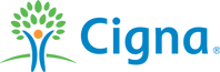 Cigna, a global health insurance service company, offers health, dental, supplemental insurance and Medicare plans to individuals, families and businesses.
