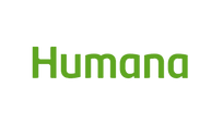 Humana provides health insurance plans and related healthcare benefits for Medicare, individual or group health insurance.