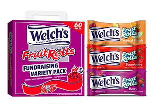 welches roll ups.png