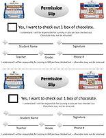 World's Finest Chocolate