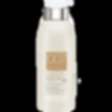 007_shampoo.png