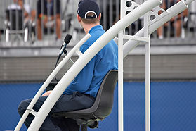 Chair_Umpire_05_31_18.jpg