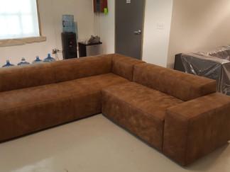 custom sofa 10