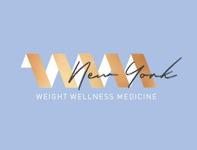 New York Weigh Wellness Medicine