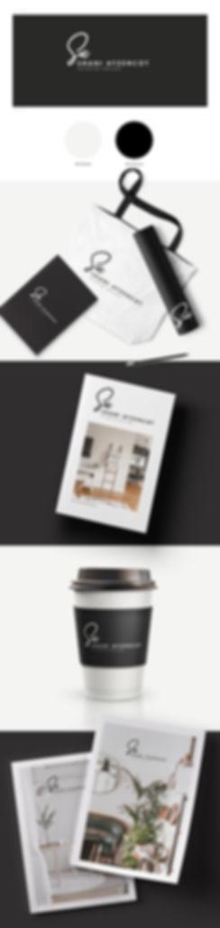 Design and Branding