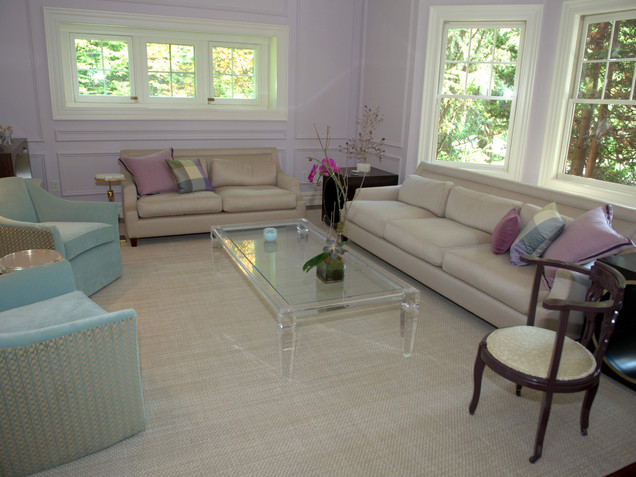 custom sofa 11