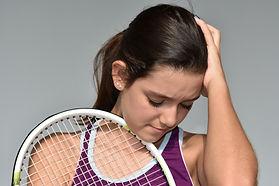 Tennis_Nervous_05_02_18.jpg