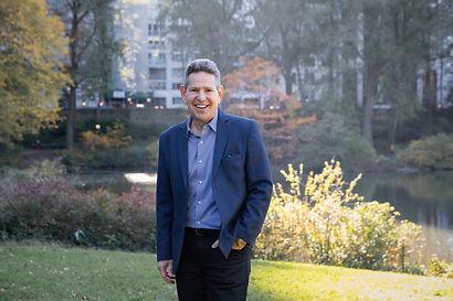 Gregg Haft