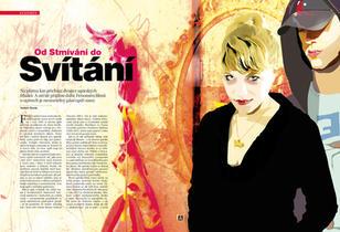 Editorial_092.jpg