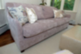 Couch 1.jpg