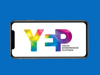 YEP | יזמות מנהיגות צעירה
