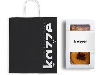 Kazze \ Deli, Restaurant, Bar