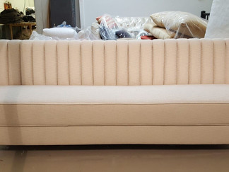 custom sofa 4