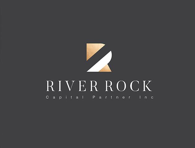 River Rock ~ Capital Partners Inc.