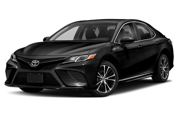 TOYOTA CAMRY LTO.png