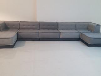 custom sofa 1