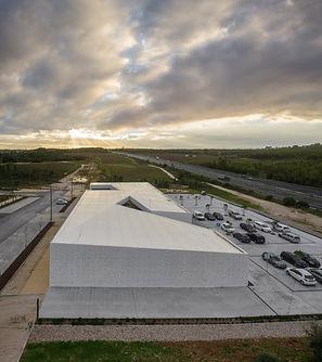 Tarus Gas, Portugal