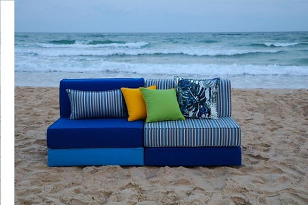 outdoor-sofa-750x500.jpg