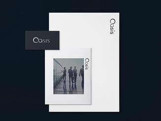 "OASIS | חברת השקעות נדל""ן"