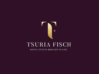 Tsuria Fisch \ Event Planner