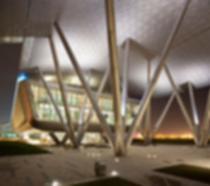 Qatar Science_ Technology Park