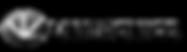 Unitronics_Logo_edited.png