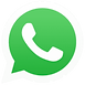 toppng.com-free-png-whatsapp-png-png-ima