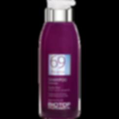 69_shampoo.png