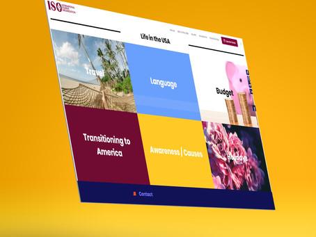 פלטפורמות ושאלות קיומיות על בניית אתר
