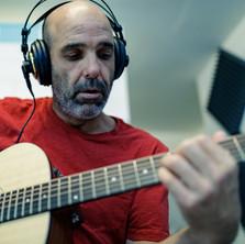 Gilad Bloom Music